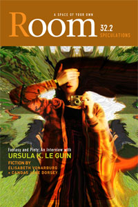32_2_cover