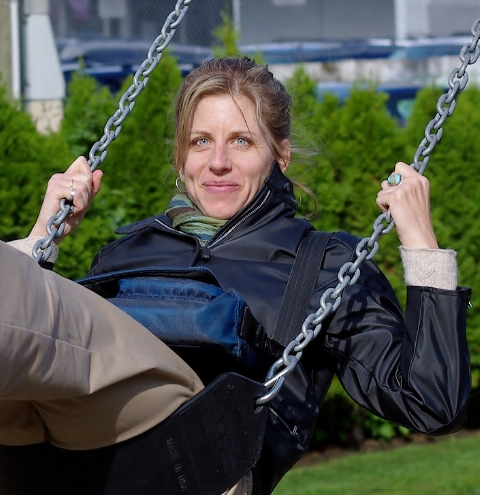 Fiona Lehn