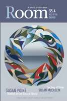 Room issue 33.4 cover